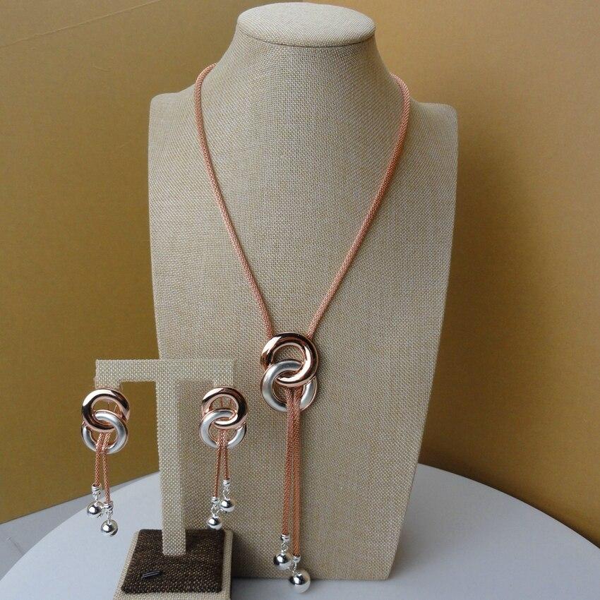 Ethical Necklace Pink Gold Pendant Bali Necklace Lakshmi 24kt Gold Vermeil Necklace Elegant Necklace Unique Jewelry Women