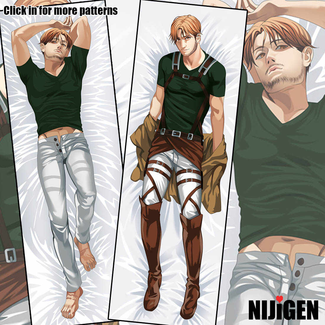 Eren Attack On Titan Coloring Pages | Attack on titan, Coloring ... | 1100x1100