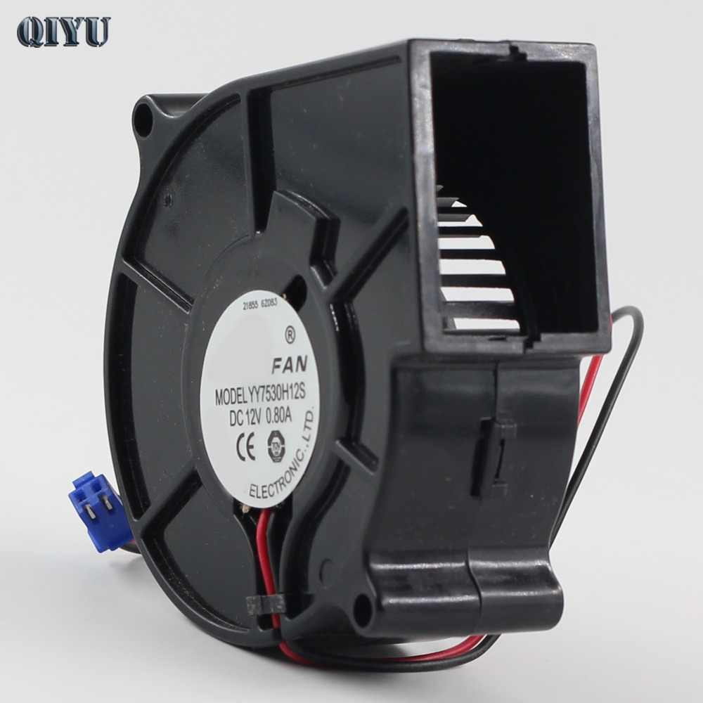 medium resolution of detail feedback questions about 7530 dc 12v air blower blower blower fan wiring