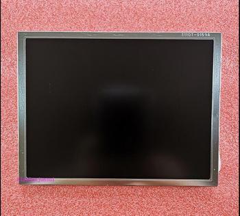 6.4 inch LCD screen LB064V02-TD01