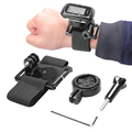 Wrist Band Hand Strap for Garmin Edge Cycle GPS 500 510 520 800 810 1000 OS486