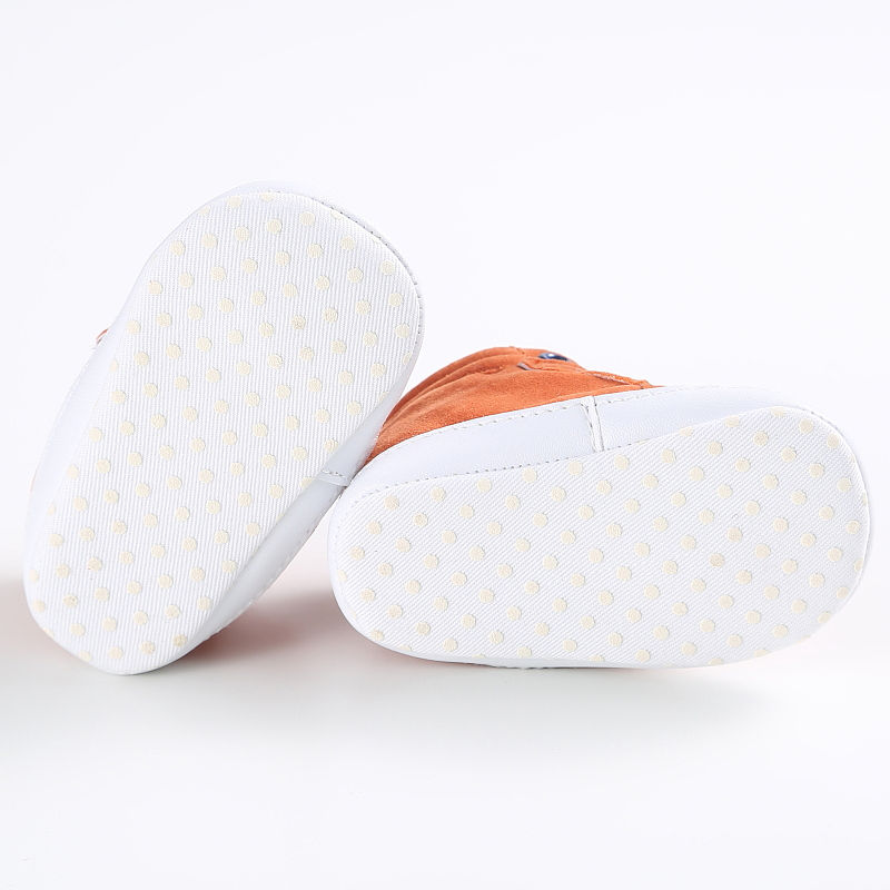 winter-baby-shoes-Cotton-Cloth-kids-Girl-Boys-Fox-High-Help-first-walker-Canvas-Sneaker-Anti-slip-Soft-Sole-Toddler-footwear-3