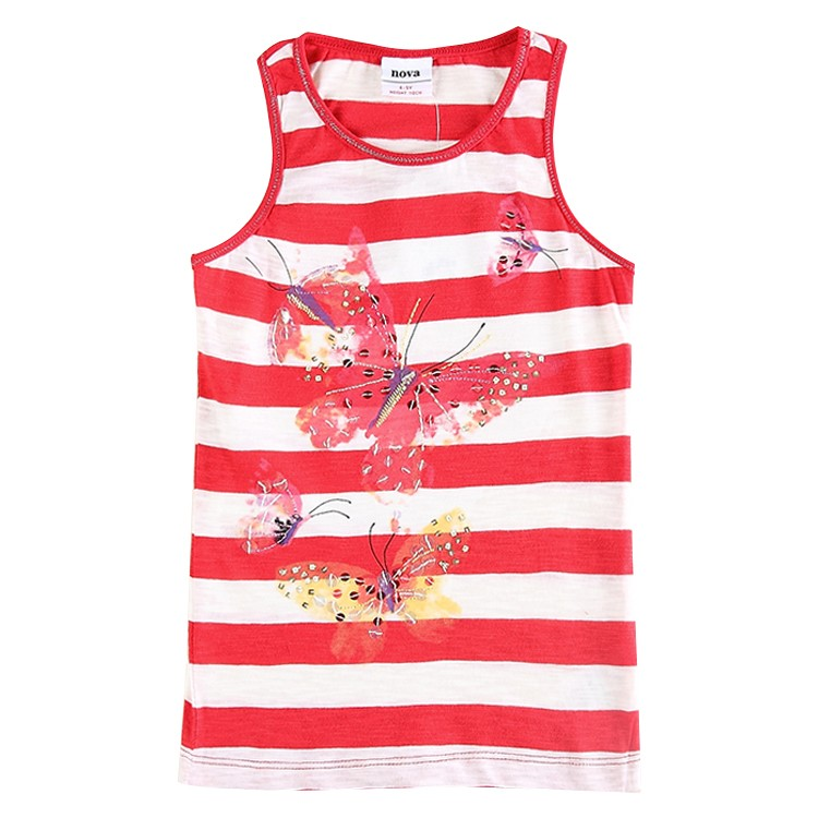 Old Navy has an amazing selection of cute kids clothes in sizes 5 through 16 that will fit your children and your budget. About Our Kids Clothing Collection. Our kids clothing collection includes everything you'll .