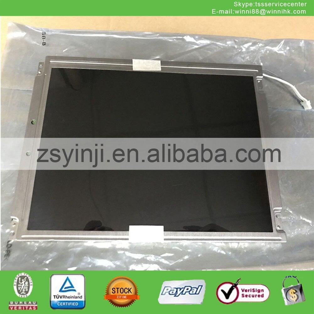 NL8060BC26-28 10.4 TFT-LCD ModuleNL8060BC26-28 10.4 TFT-LCD Module