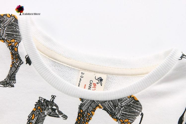 Новий Дитячий Одяг Хлопчики Осінь та - Дитячий одяг - фото 2