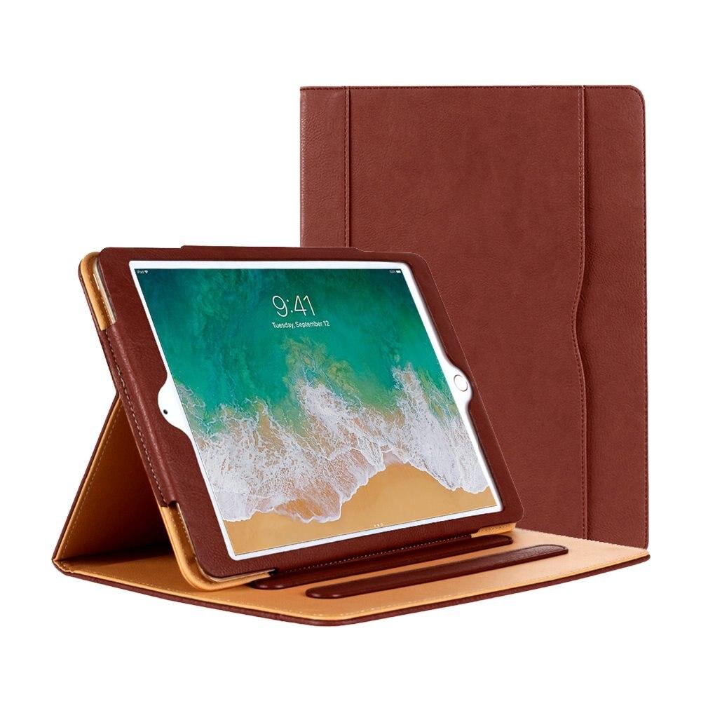 ipad 9.7 inch case (5)