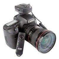 SCLS Wireless Remote Shutter Release For Canon EOS Camera 70D 60Da 60D T6s T6i T5i T3i