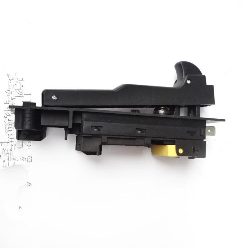 Switch  Replace For MAKITA 180 230 GA7050 GA9050 GA7040 GA7030 9027 9029 9069S GA7040R GA9040