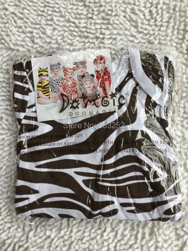 4 комплекта в партии, комплекты одежды для мальчиков с принтом из мультфильмов, Детские комплекты одежды с рисунком зебры для девочек, детские комбинезоны с шапкой