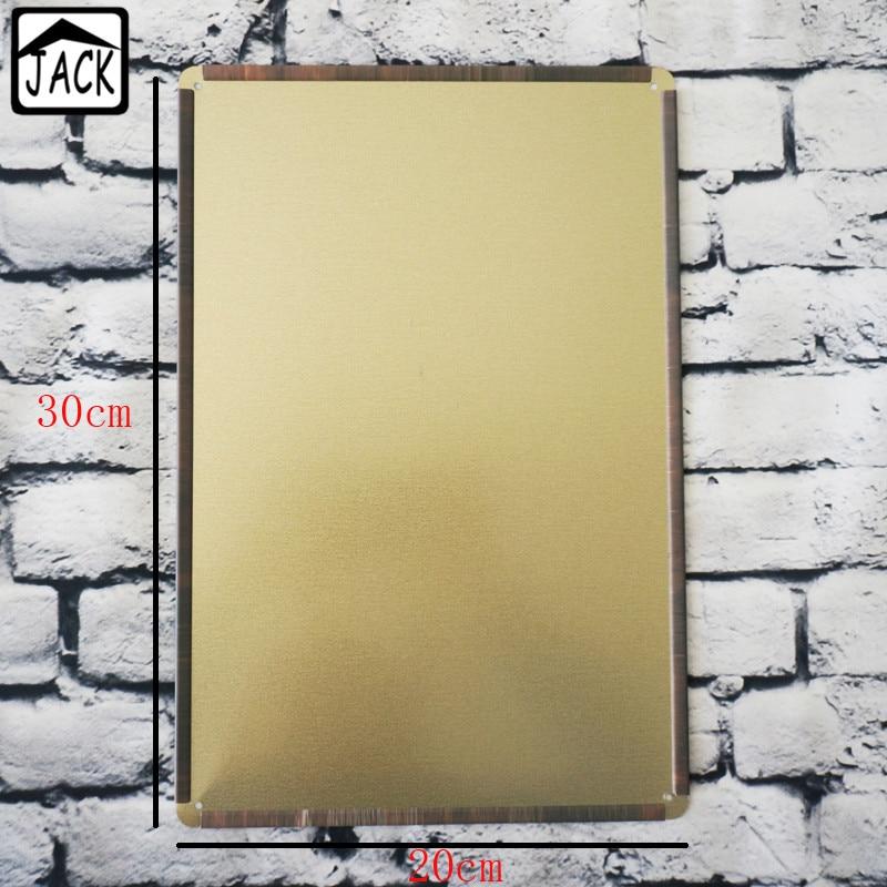 Fantastic Bon Appetit Wall Decor Plaques Signs Inspiration - Wall ...