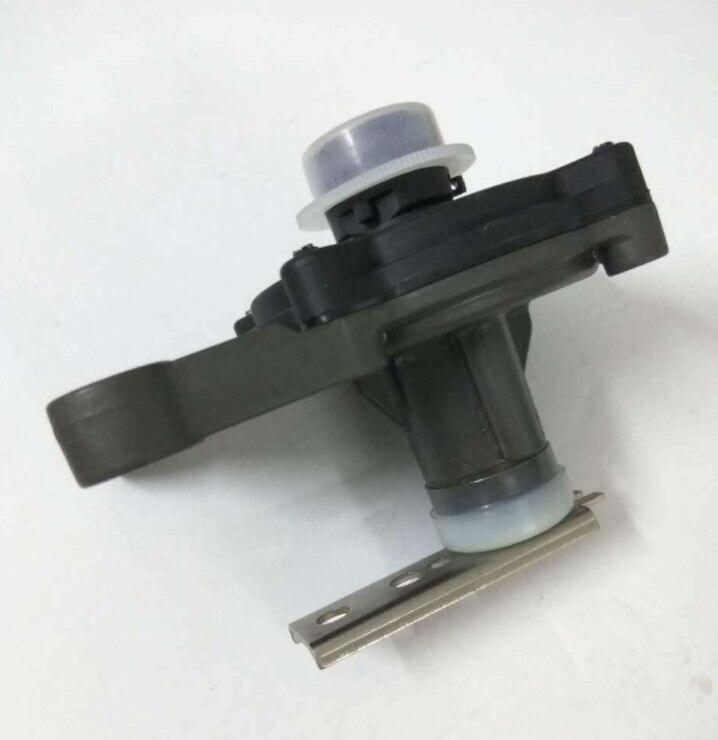 Capteur de hauteur de camion capteur de niveau de camion pour VOLVO camion OEM 20850557 1138883