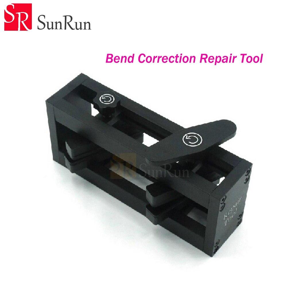 Gtool Panelpress Tool for iPhone 6 6 Plus Bending Correction Repair Tool Corner Sidewall Bend Fix Set