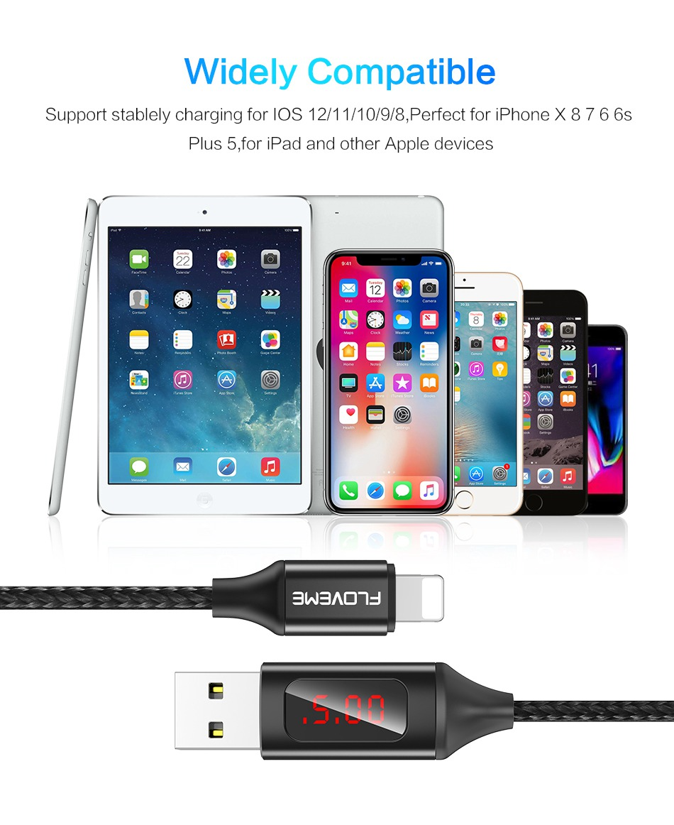 usb cable (6)