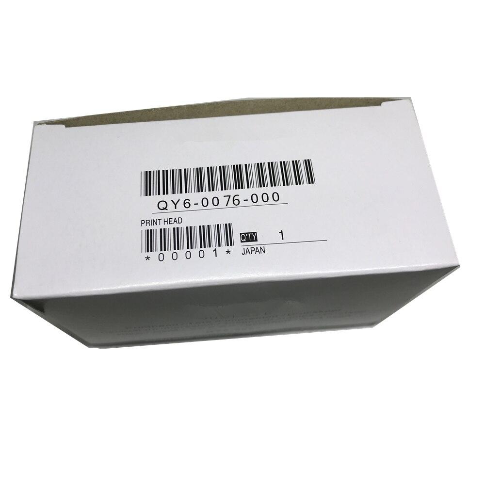Printhead QY6-0076 print head for Canon  PIXUS 9900i i9900 i9950 iP8600 iP8500 iP9910 Pro9000 Mark II printers