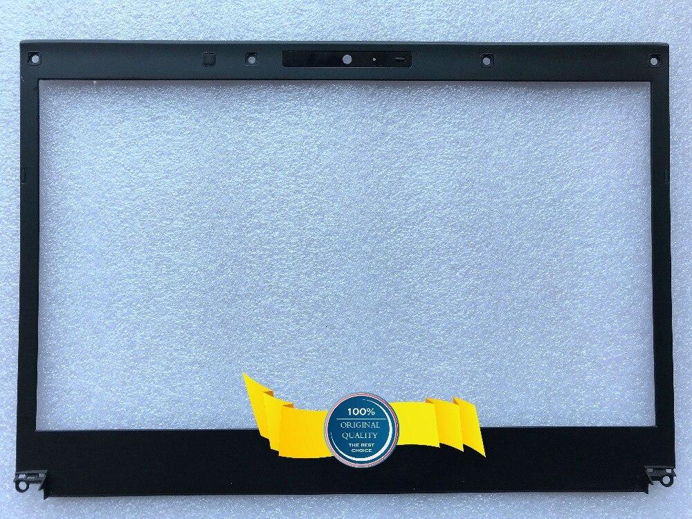 For Toshiba Portege R700 R731 R735 R730 R705 RX3 R830 R930 R835 13.3