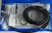 купить Switch PR18-8AO inductive sensor AC two wire normally open по цене 941.13 рублей