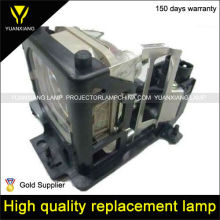 Projector Lamp for Boxlight CP-324i bulb P/N DT00671 165W UHB id:lmp0299