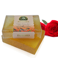 High Quality Pepper Slimming Soap Weight Loss Soap Body Bath Soap 100g Weight Loss Products Free