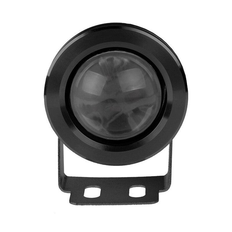 DHL Бесплатная доставка 12 Вт RGB открытый подводный фонарь светодиодный пятно света потока Цвет Изменение лампа IP68 водонепроницаемый для пруд...