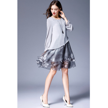 Female Sweet Party Dresses