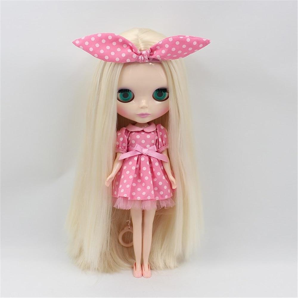 Aliexpress.com : Buy Blyth Jonit Body Nude Doll 1/6
