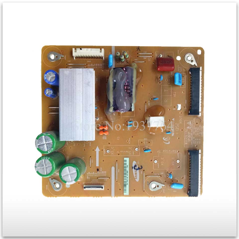 все цены на 95% new original for board Plasma LJ41-09478A LJ92-01796A LJ92-01796B S42AX-YB11 S42AX-YD15of онлайн