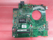 774768-501 For HP 15-P laptop motherboard DAY11AMB6E0 With SR1EN I3 cpu free Shipping 100% test ok все цены