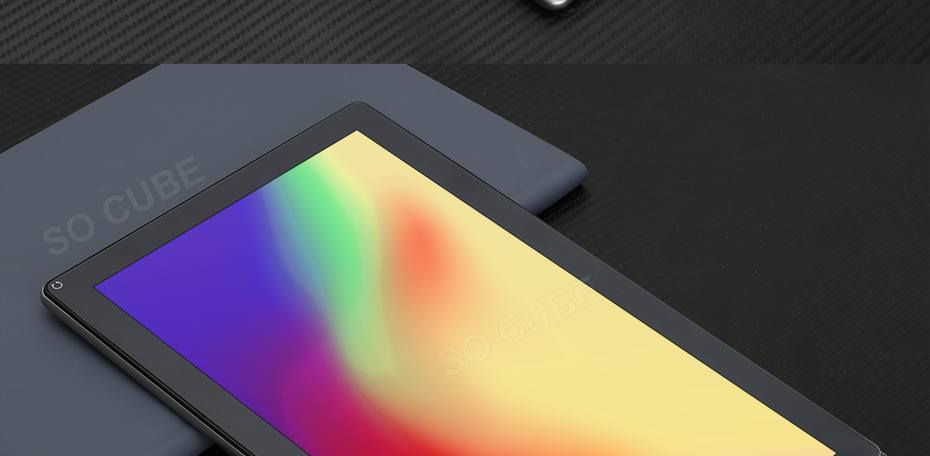 KNote Tablet (3)