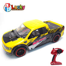 Profession High Speed RC Rracing Car 4 Channels 1:10 Remote Control Car Truck Electric Climbing Wltoys carro de controle remoto professional high speed remote control car truck 1 12 big monster radio control car rc drift wltoys carro de controle remoto