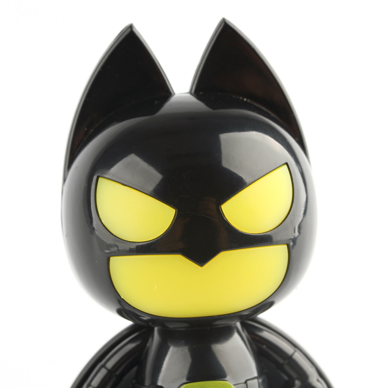 novelty usb light batman night light USB night lamp children ...