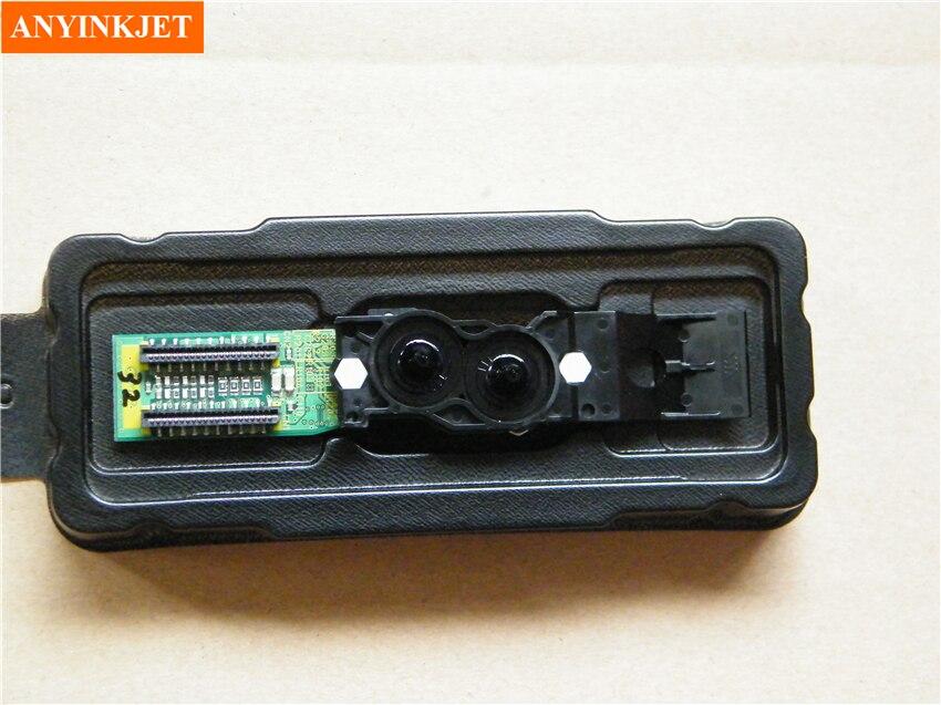 Utiliser pour Mimaki JV3 JV4 JV22 DX4 imprimante à base d'eau