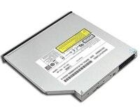 מחשב נייד פנימי כונן DVD החלפה עבור HP Pavilion dv4 dv5 dv6 dv7 dv8 סדרת 8X DVD RW מקליט 24X CD-R צורב