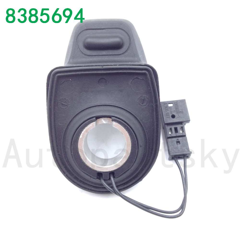 High Quality 8385694 9200673 Estate Rear Tailgate Window Micro Switch Button For BMW E46 E91 3