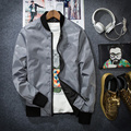 flight pilot mens jackets coats MA1 Bomber jacket KANYE WEST YEEZUS jackets Suit Parkas mens hip hop coats streetwear