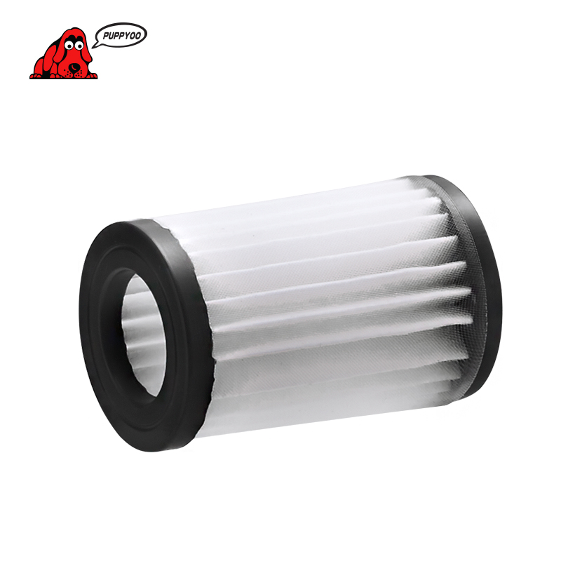 Filter for WP615, Accessories for PUPPYOO Cleaners
