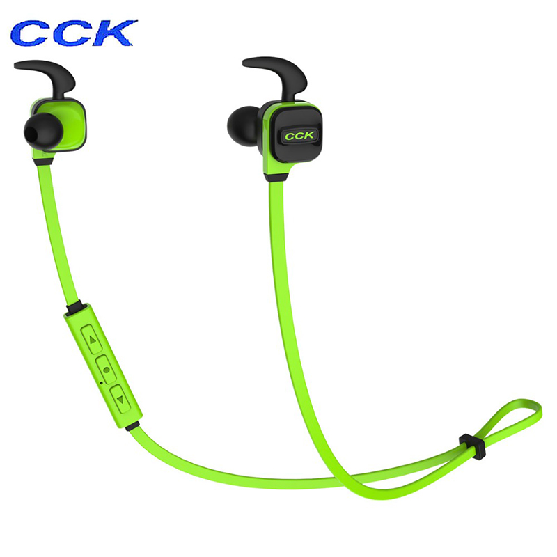 CCK In Ear Sport Mini Cordless Wireless Blutooth Headphones Bluetooth Earphone For Phone iPhone Headset In-ear Auricular Ear Bud mini wireless bluetooth earphone s530 in ear earpiece blutooth headset stereo headphones for android and iphone 7 6