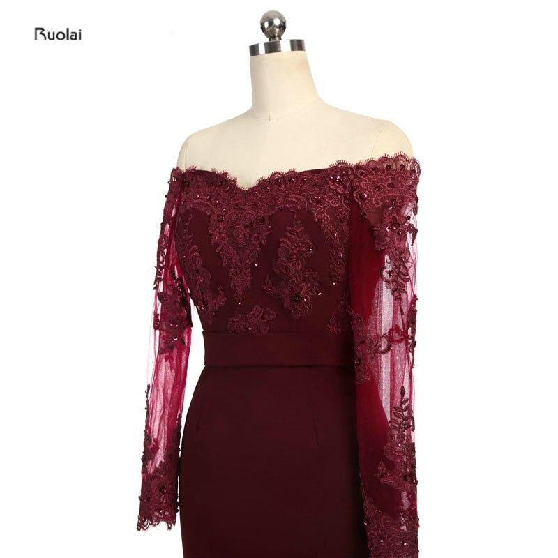 2016 Νέο Χρυσό Χρυσό Σατέν Ασημένια - Ειδικές φορέματα περίπτωσης - Φωτογραφία 5