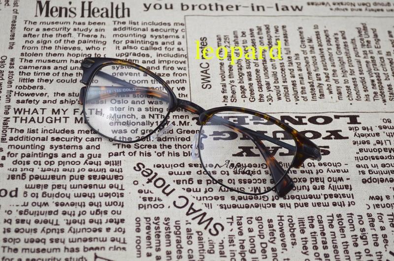 student glasses frame (14)