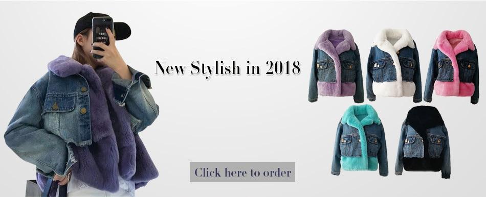 Nette Mädchen Lolita Cape Katze Ohren Haube Gefälschte Pelzkragen Mantel Outwear Bettwäsche Heimtextilien
