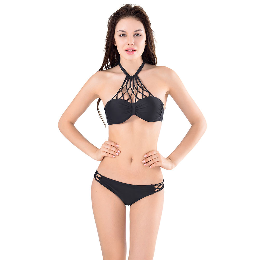 Asian Swimsuits 58