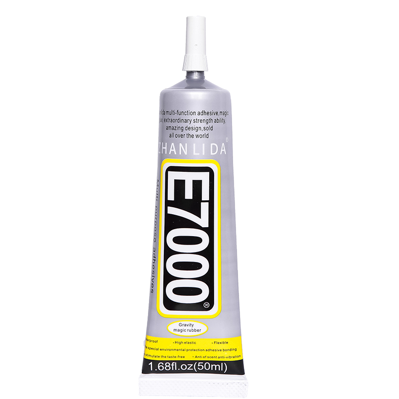 50 ml E-7000 E7000 Industrial Super Cola