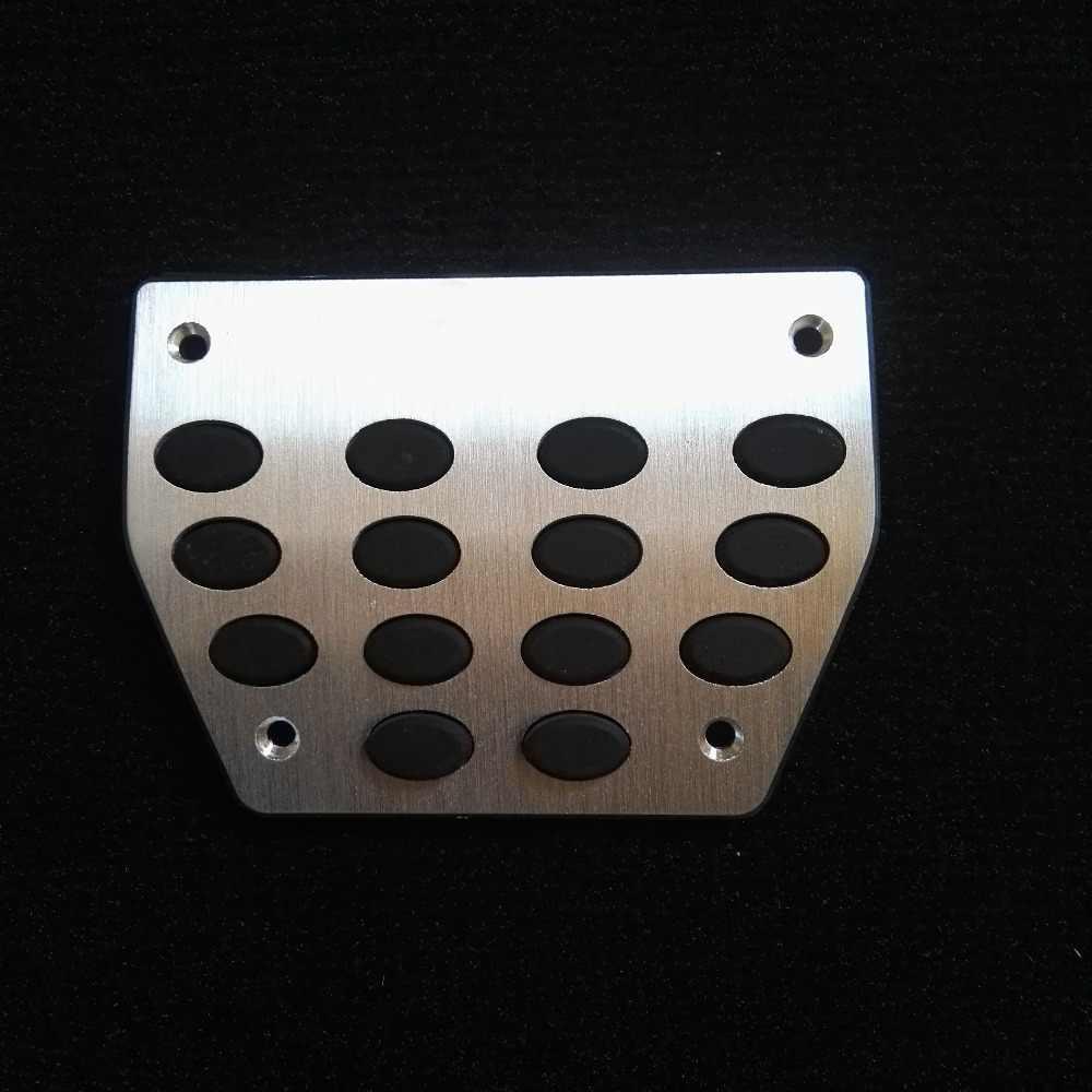 Ди автомобильные аксессуары для Infiniti EX/FX/G37/M25/Q50/Q60/Q60S/Q70/Q70L/QX50/QX56/QX70 на педаль коврики под тарелки для укладки волос Стикеры крышка