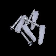 Железный держатель стойка настенный кронштейн магазин аккуратная компактная вешалка для хранения