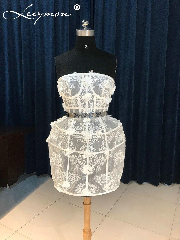 Fantastisch Kleid Junioren Partei Ideen - Brautkleider Ideen ...