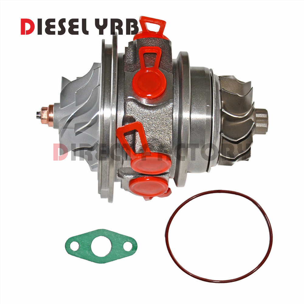TD04 49377 04100 turbo charger 49377 04300 turbo cartridge 14412AA140 14412AA360 Turbocharger chra turbo for Subaru Forester