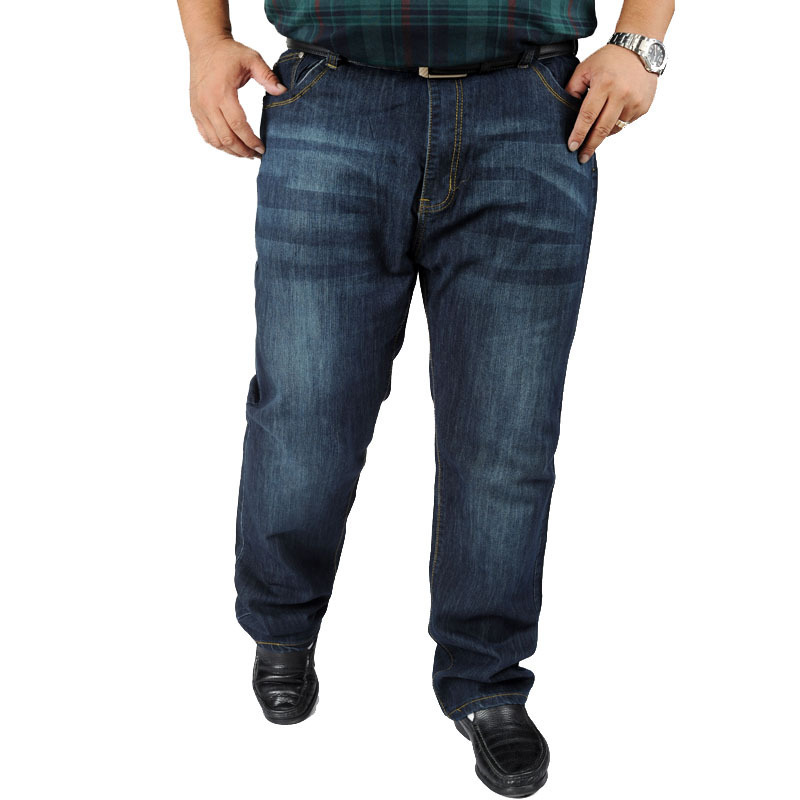 Popular Stretch Waist Jeans for Men-Buy Cheap Stretch Waist Jeans ...