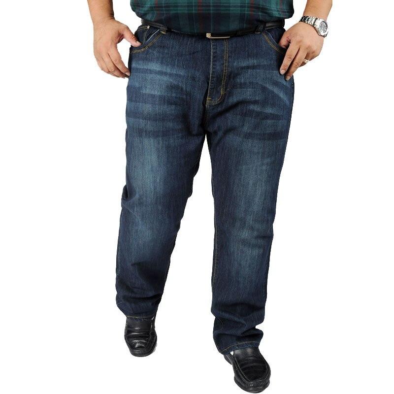 Popular Big Men Jeans-Buy Cheap Big Men Jeans lots from China Big ...