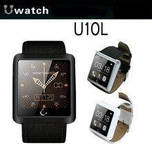 Reloj Inteligente Smart Uhr Android Schlaf-tracker Sync Android Smartwatch Aktualisiert U8 U10 Uhr Besser Als DZ09