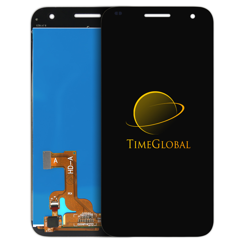 Free DHL AAA Top Quality For Huawei Ascend G7 LCD Display Screen Replacement Screen Glass Replacement Mobile Phone Spare parts  цены