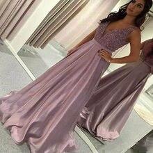 8de890a36938 Prom Night Gown Dresses-Kaufen billigProm Night Gown Dresses Partien ...